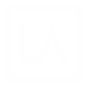 Liberty Autoworx - Premium Car Detailing & Ceramic Pro Installation
